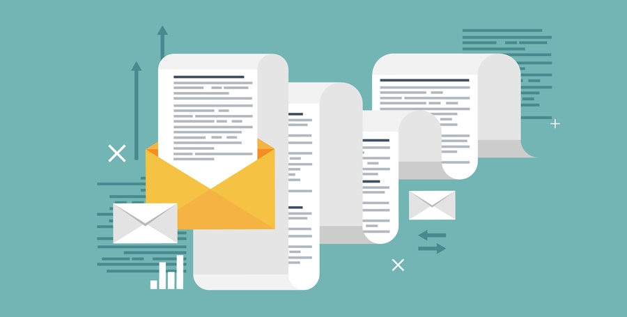 A Beginners Guide to Direct Marketing